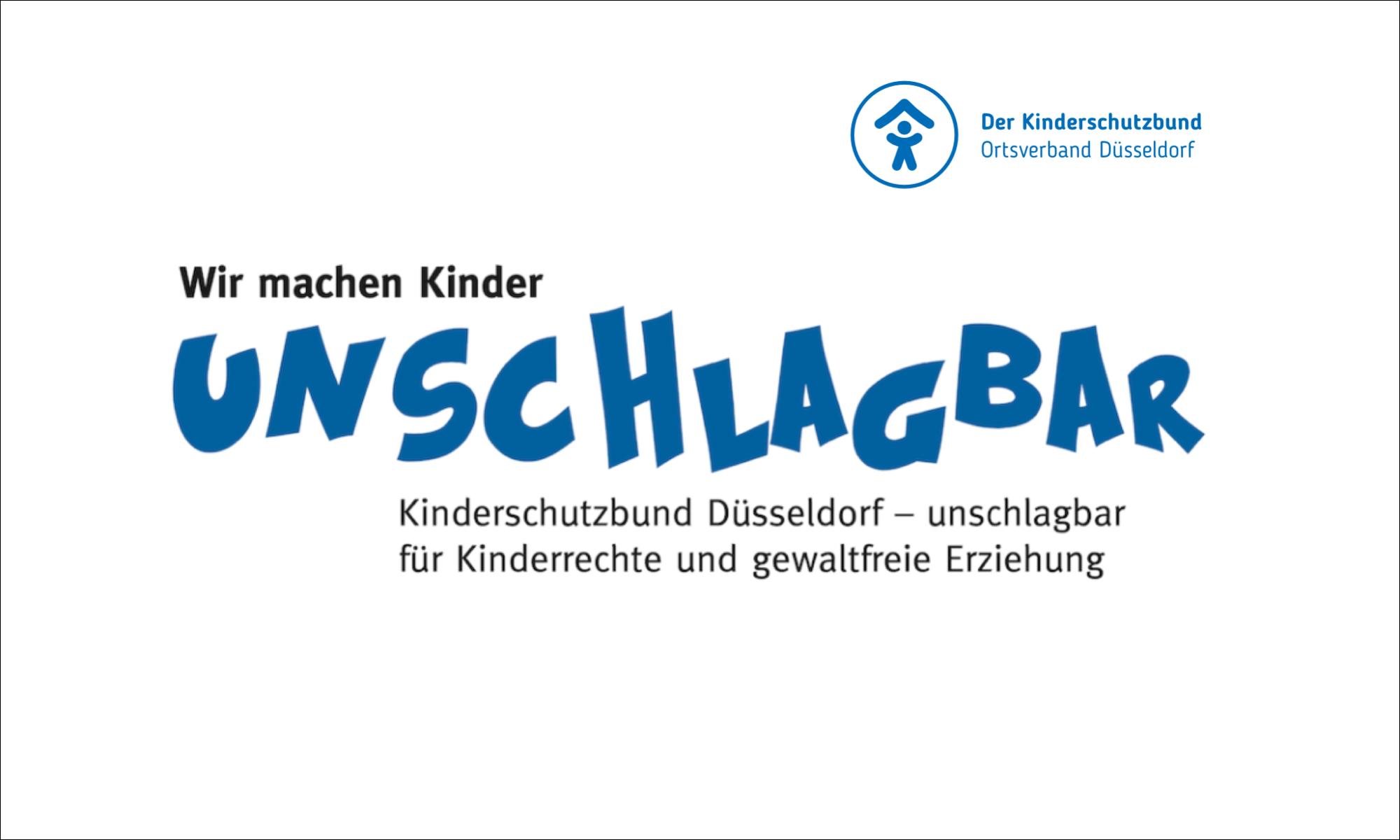 Der Kinderschutzbund