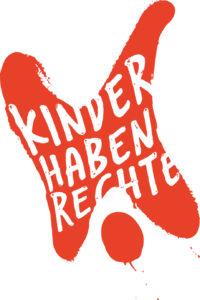 Kinderrechte – Der Kinderschutzbund